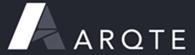 Avada Architecture Logo